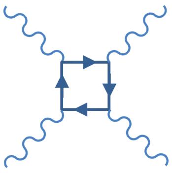 Photon-photon_scattering